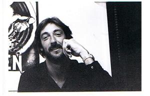 Crow 1978