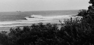 Byron Bay good 1983