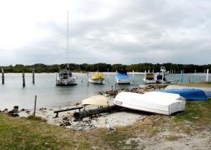 10-08-12-Black Neds Bay