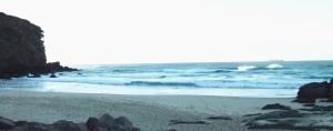 27-07-12 Redhead Beach