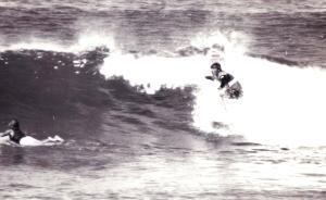 Eddo Mattarra Contest 1976