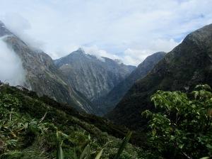 NZ-South-Isle3