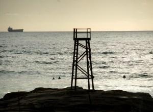 Redhead Shark Tower 21-1-12