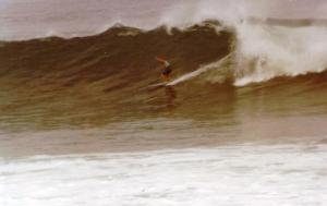 Bells beach 1977 finals