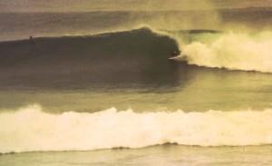 Bells Beach Final 1977