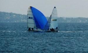 Belmont Yacht Race 3-05-02-12