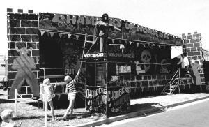 Chambers of Horror 1980