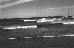 Cowrie Hole 1978