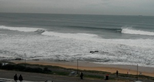 Merewether 13-7-11