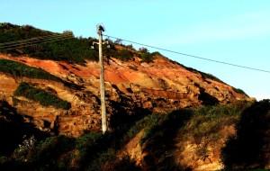 Redhead Bluff 18-08-11