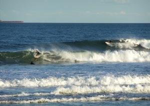 Redhead surfers-18-08-11