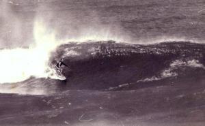 edhead Unknown big day 1976