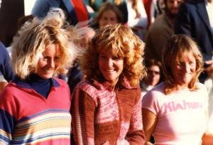 Women-Finalists-Bells-77