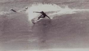 Mark Richards cutback Leggy1978