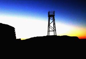 Redhead shark tower 03-07-13